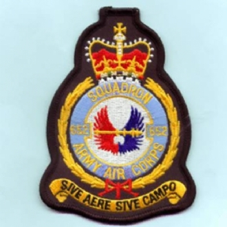 652 SQN CREST (AAC)