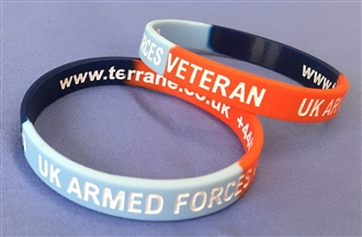Terrane Ltd Official Supplier To The World S Armed Forces